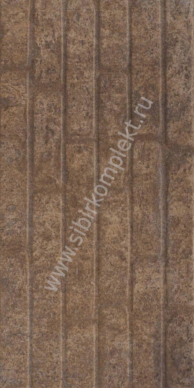 Плитка старая прага шахтинская плитка