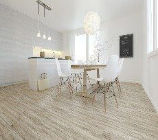 Плитка Laminat Golden Tile