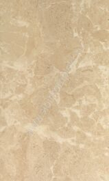 Плитка настенная Saloni brown wall 01 300*500 Gracia Ceramica/Салони