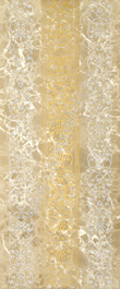 Декор Bohemia beige decor 02 250*600