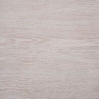 Напольная плитка Oxford light PG 03 450*450 Gracia Ceramica (Грация Керамика)