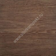 Напольная плитка Oxford natural PG 03 450*450 Gracia Ceramica (Грация Керамика)
